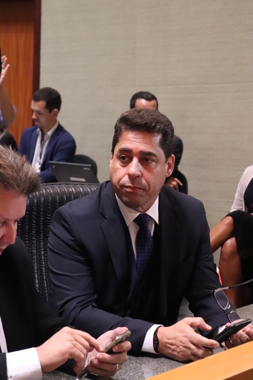 Prefeituras que recebem recursos do Fundo de Desigualdades Regionais serão fiscalizadas